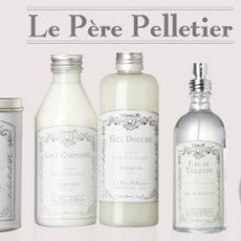 Bain_et_Senteurs-Le_Père_Pelletier