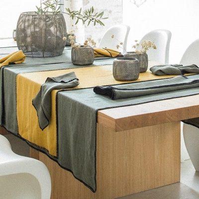 Linge_de_Table-_Nappes-_Collection_Lin_Lavé