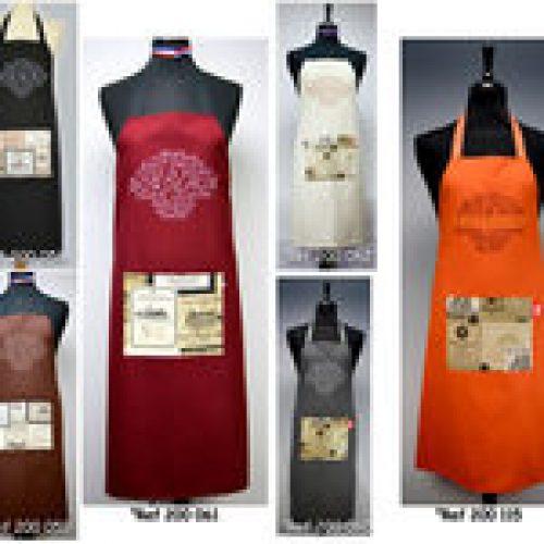 catalogue emmanuel creation tabliers ...